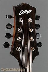 2017 Collings Mandolin MTL, Sunburst Left Image 10
