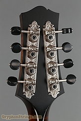 2017 Collings Mandolin MTL, Sunburst Left Image 11
