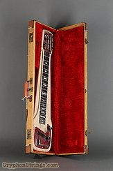 1958 Fender Guitar Champ Image 11