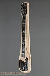 1958 Fender Guitar Champ Image 6