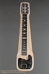 1958 Fender Guitar Champ Image 7