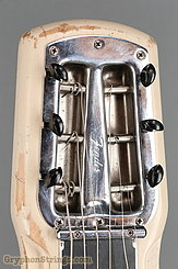 1958 Fender Guitar Champ Image 9