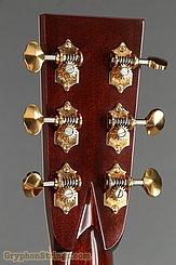 1996 Collings Guitar D3 Image 11