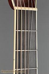 1996 Collings Guitar D3 Image 12