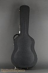 1996 Collings Guitar D3 Image 14