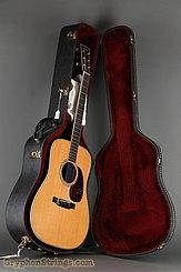 1996 Collings Guitar D3 Image 15