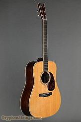 1996 Collings Guitar D3 Image 2