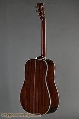 1996 Collings Guitar D3 Image 3