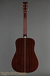1996 Collings Guitar D3 Image 4