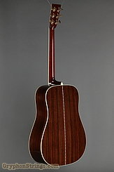 1996 Collings Guitar D3 Image 5