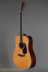 1996 Collings Guitar D3 Image 6