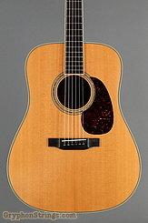 1996 Collings Guitar D3 Image 8