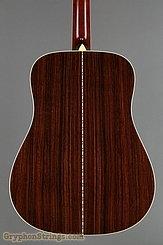 1996 Collings Guitar D3 Image 9