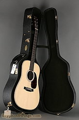 Martin Guitar D-28 Authentic 1937 NEW Image 11