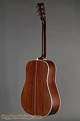 Martin Guitar D-28 Authentic 1937 NEW Image 3