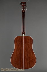 Martin Guitar D-28 Authentic 1937 NEW Image 4