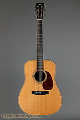 1994 Collings Guitar D2H