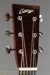 1994 Collings Guitar D2H Image 10