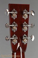 1994 Collings Guitar D2H Image 11