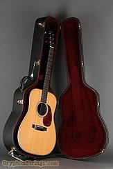 1994 Collings Guitar D2H Image 14