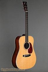 1994 Collings Guitar D2H Image 2
