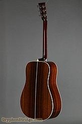 1994 Collings Guitar D2H Image 3
