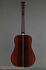 1994 Collings Guitar D2H Image 4
