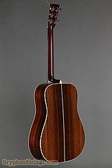 1994 Collings Guitar D2H Image 5