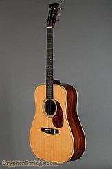1994 Collings Guitar D2H Image 6