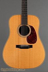 1994 Collings Guitar D2H Image 8