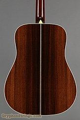 1994 Collings Guitar D2H Image 9