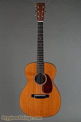 2005 Martin Guitar 00-18V