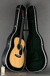 Martin Guitar 00-28  NEW Image 11