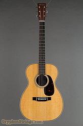 Martin Guitar 00-28  NEW Image 7