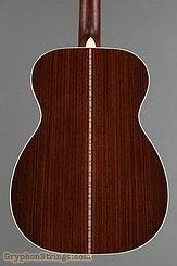 Martin Guitar 00-28  NEW Image 9