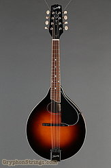 Kentucky Mandolin KM-270 NEW