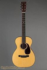 Martin Guitar 0-18 NEW