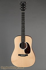 Martin Guitar DJr-10 NEW