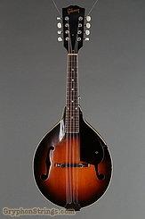 1948 Gibson  A-50