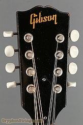 1948 Gibson  A-50 Image 10
