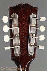 1948 Gibson  A-50 Image 11