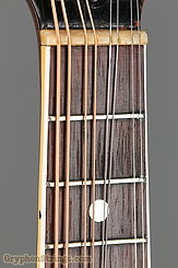 1948 Gibson  A-50 Image 12