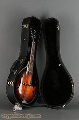 1948 Gibson  A-50 Image 14