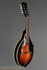 1948 Gibson  A-50 Image 2