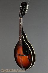 1948 Gibson  A-50 Image 6