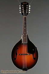 1948 Gibson  A-50 Image 7