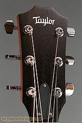 Taylor Guitar 214ce Koa NEW Image 10