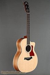 Taylor Guitar 214ce Koa NEW Image 2