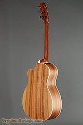 Taylor Guitar 214ce Koa NEW Image 3
