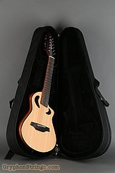 Veillette Guitar Avante Gryphon, Natural NEW Image 11